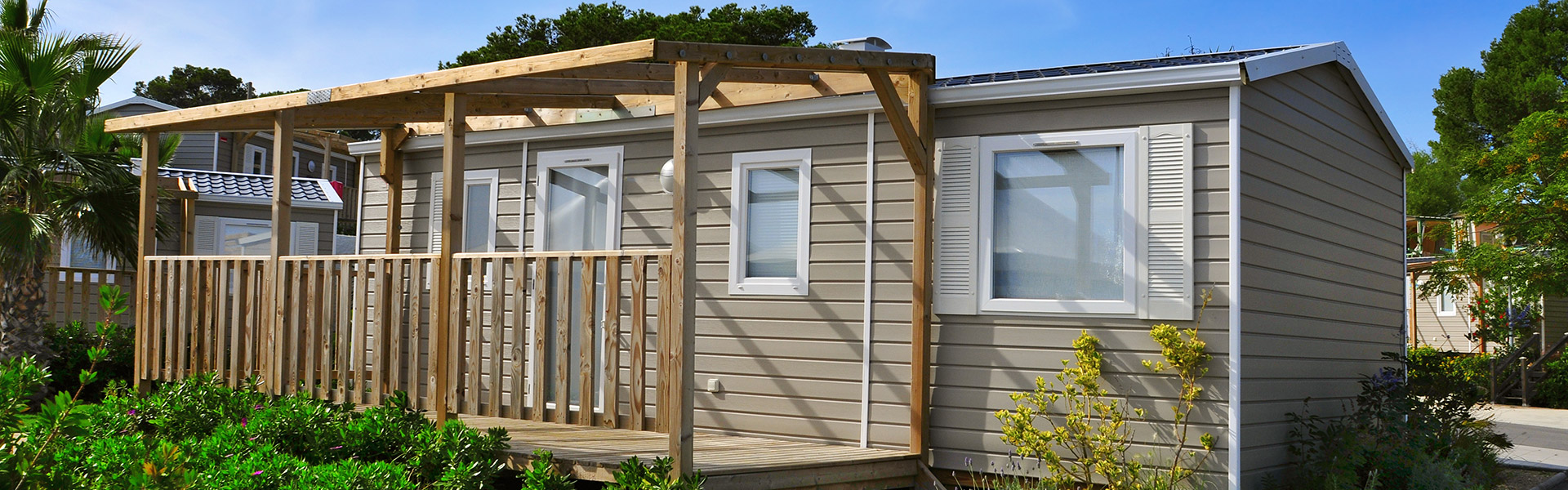 Mobile Home Repair, Parts & Service Company in Lansing, MI on mobile funeral services, mobile coffee, mobile hair salon, mobile web design, providence home services,