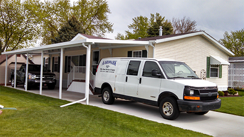 Mobile Home Repair, Parts & Service Company in Lansing, MI on mobile home parts repair, mobile home plumbing parts, teardrop trailer parts supplies, rv parts supplies, portable toilet parts supplies, mobile home parts kitchen,